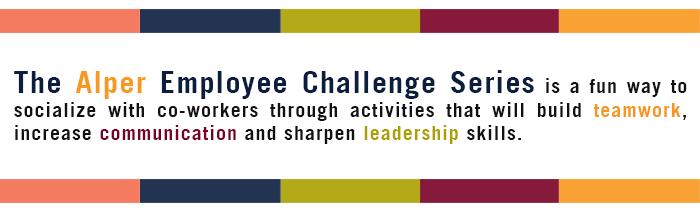 EAC_Challenge1