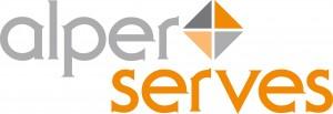 AlperServes_LogoFINAL.RGB
