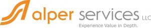 Alper Services LLC