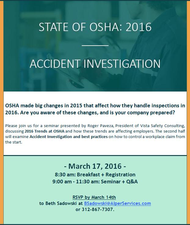 OSHA_Invite_Web