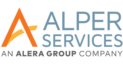 Alper Services An Alera Group Company