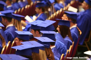 GraduationImage_Credithmm360