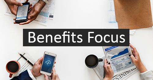 Benefits Focus