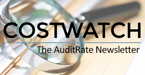 CostWatch Newsletter