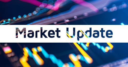 Trade Credit Insurance Market Update