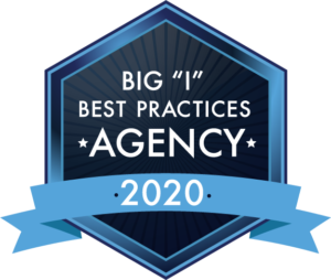 Best Practices Agency 2020